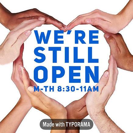 Still open.jpg