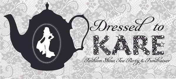 dresse to kare logo.jpg
