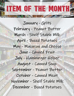item of the month list.jpg