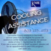 cooling assistance.jpg