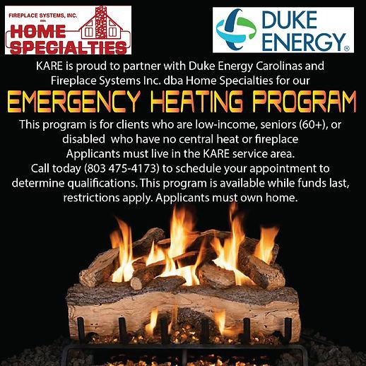 Emergency Heating Program.jpg