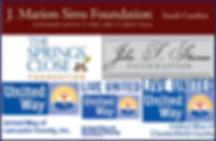 partner agencies.jpg