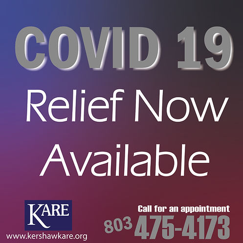 covid relief available.jpg