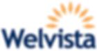 logo-welvista.png