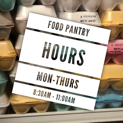 food pantry hours.PNG