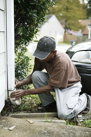 FEMA_-_42431_-_Home_Repair_after_Flood.j