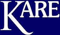 KARE logo smaller.jpg