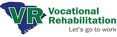 logo-vocational-rehabilitation.jpg