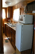 cabin kitchen.png
