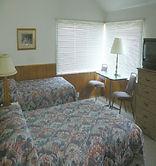 cabin bed.jpg
