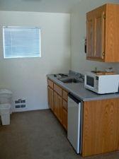 motel kitchen.jpg