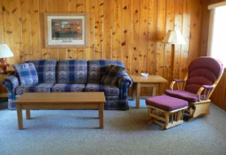 grizzly living room.jpg