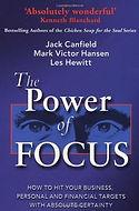 power of focus.jpg