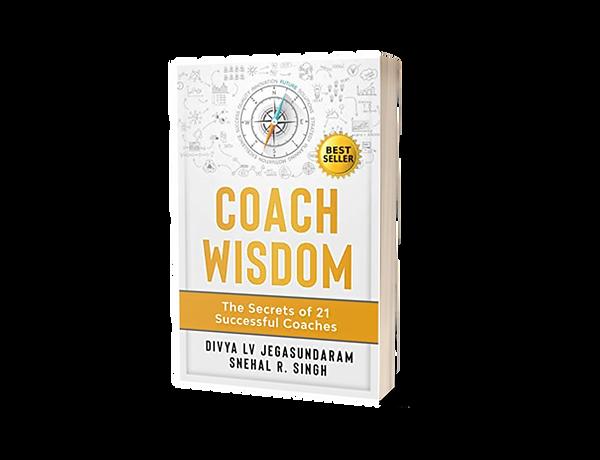 Coach Wisdom.png