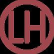 LH-P2P_Logos-Red-LH.png