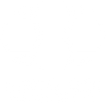 FirstChoice logo White.png