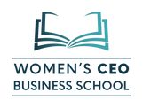 WCBS_Logo-01.png