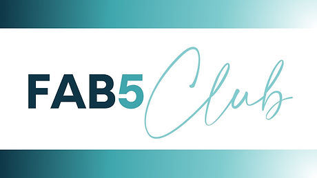 Fab5Club Image Website.jpg