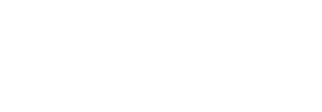 WCBS_Logo-05.png