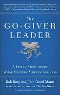 go-giver-leader.jpg