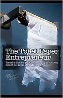 toilet paper entrepreneur.jpg