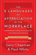 5 Languages of Appreciation.jpg