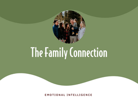 The Family Connection