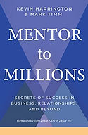 mentor to millions.jpg