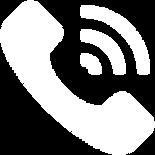 LogoMakr-4AUN5G.png