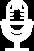 LogoMakr_80xjLW.png