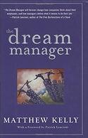 Dream Manager.jpg