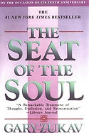 seat of the soul.jpg
