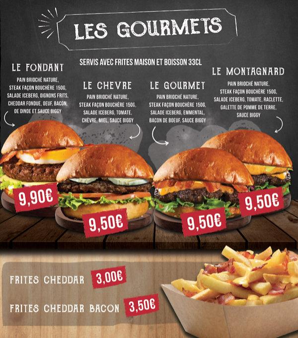 gourmet-menu.jpg