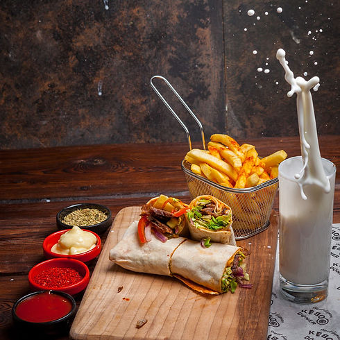 side-view-shawarma-with-fried-potatoes-a