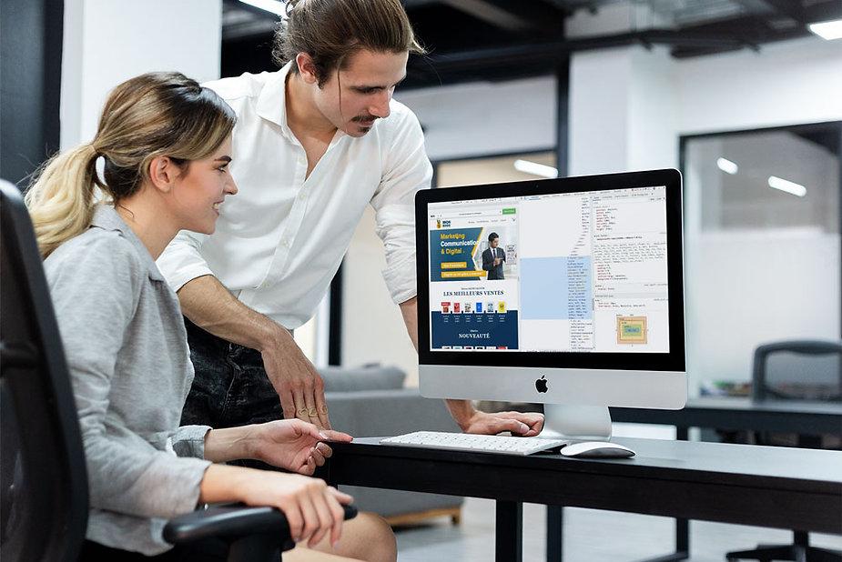 bureau-travail-marketing-site-creation.j