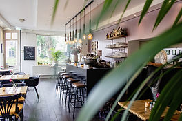 interior-shot-of-cafe-with-chairs-near-t