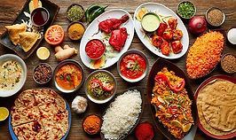 votre-restaurant-le-jaipur.jpg