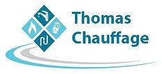 thomas-chauffage2.jpg