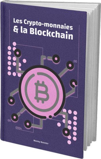 La Crypto-Monnaie pour les débutants en quête d'investissement rentable