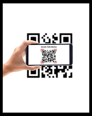 scan-qr-code-accueil.jpg