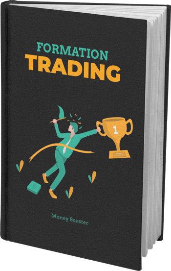 Formation Complète sur le Trading