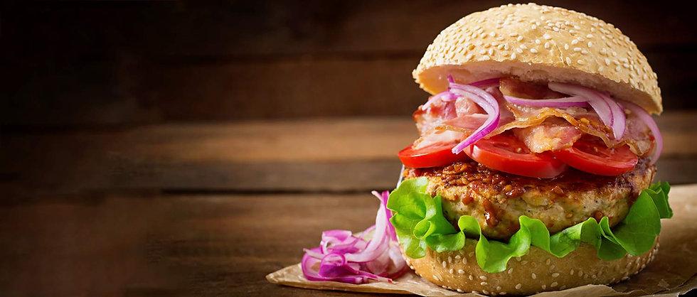 hamburger-maison.jpg