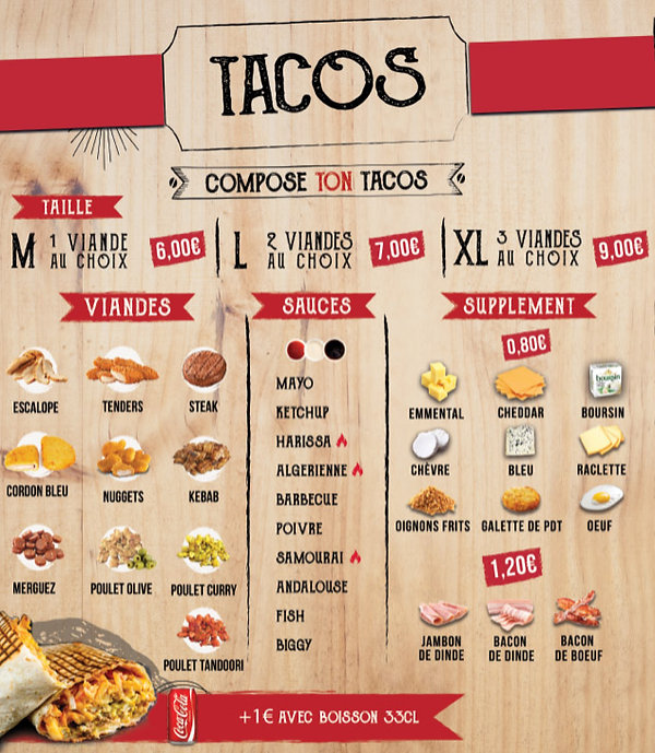 tacos-menu.jpg