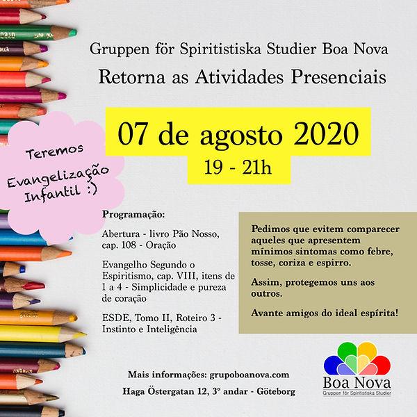 Post_Retorno_Atividades.jpg