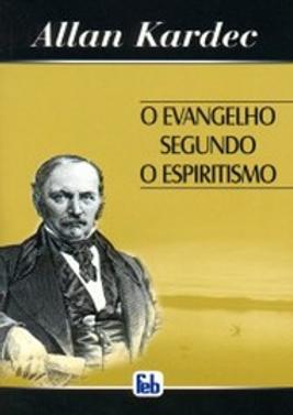 EvangelhoCapa.png