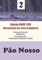 PaoNossoCapa.png