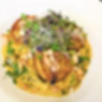Sabji Curry Cashew nut.jpg
