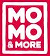 Logo_Momo_rot_.png