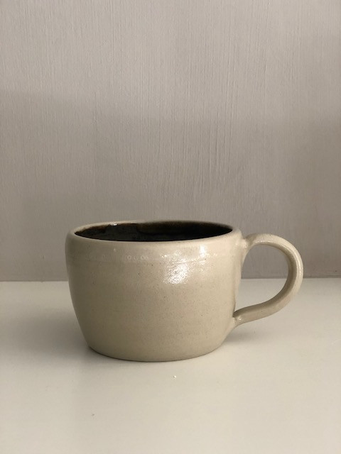 Cappuccino Tas