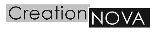 cn-logo-nb.jpg